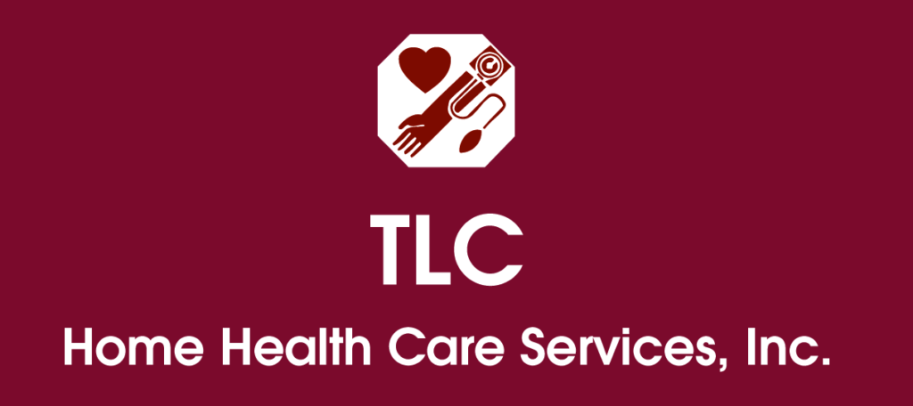 TLC_Logo_rev